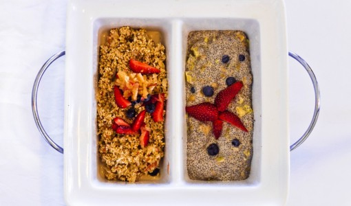 raw food for kids, healthy recipes