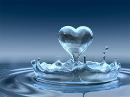Water distiller, Water